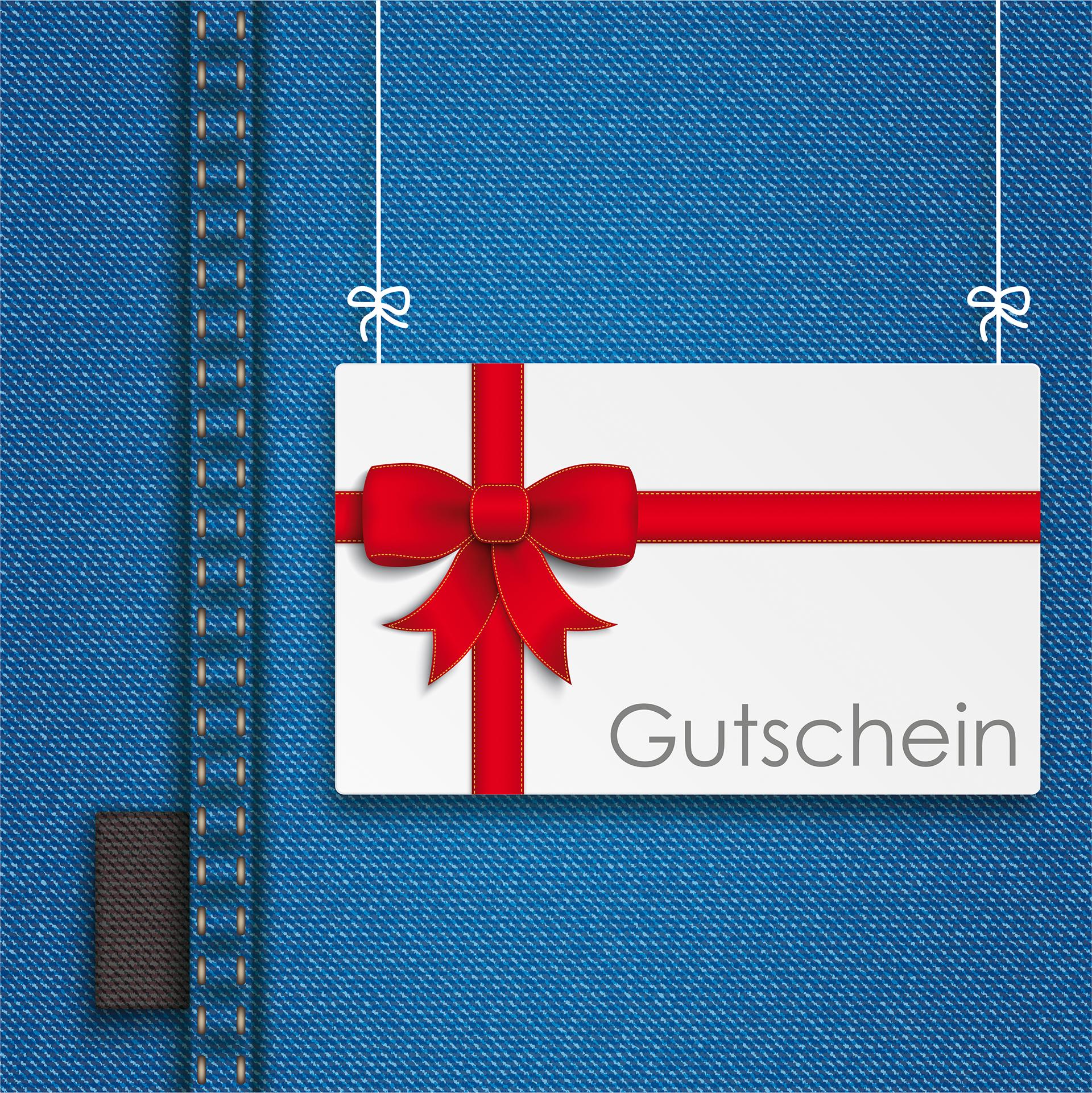Geschenkgutschein - Online Zauberschule